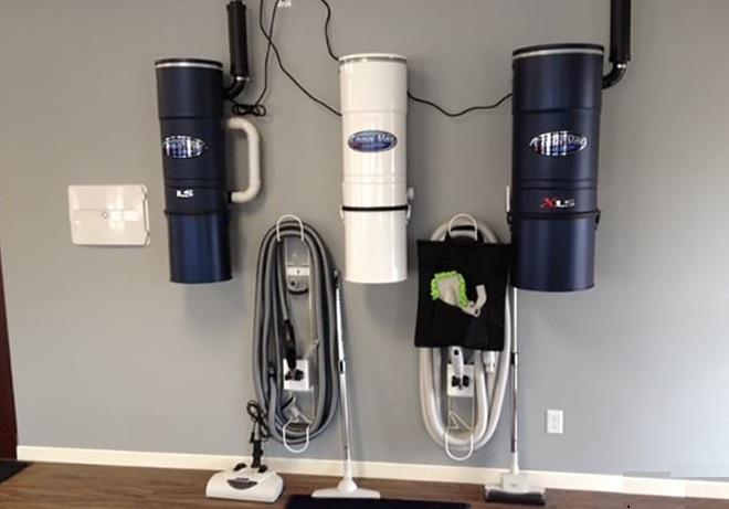 خدمات نظافت،شستشو و جارو برقی