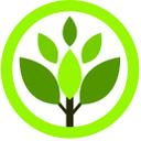 محصولات زراعی