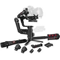 عکاسی و فیلمبرداری