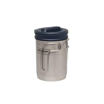 قهوه جوش استنلی مدل 2020