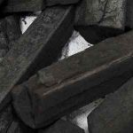 High quality Iranian charcoal brands